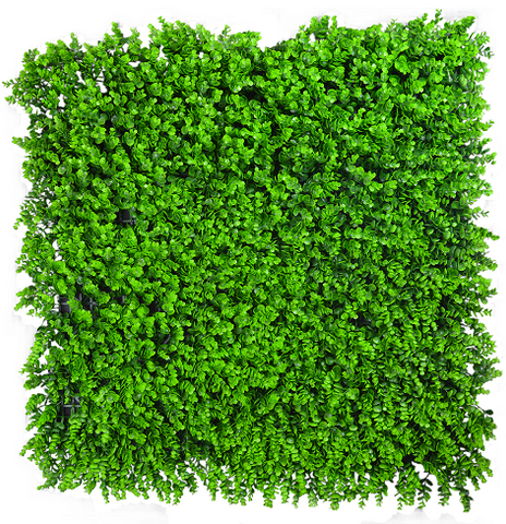 Japanese Box Hedge, Thick Fake Hedges | Hedge Yourself