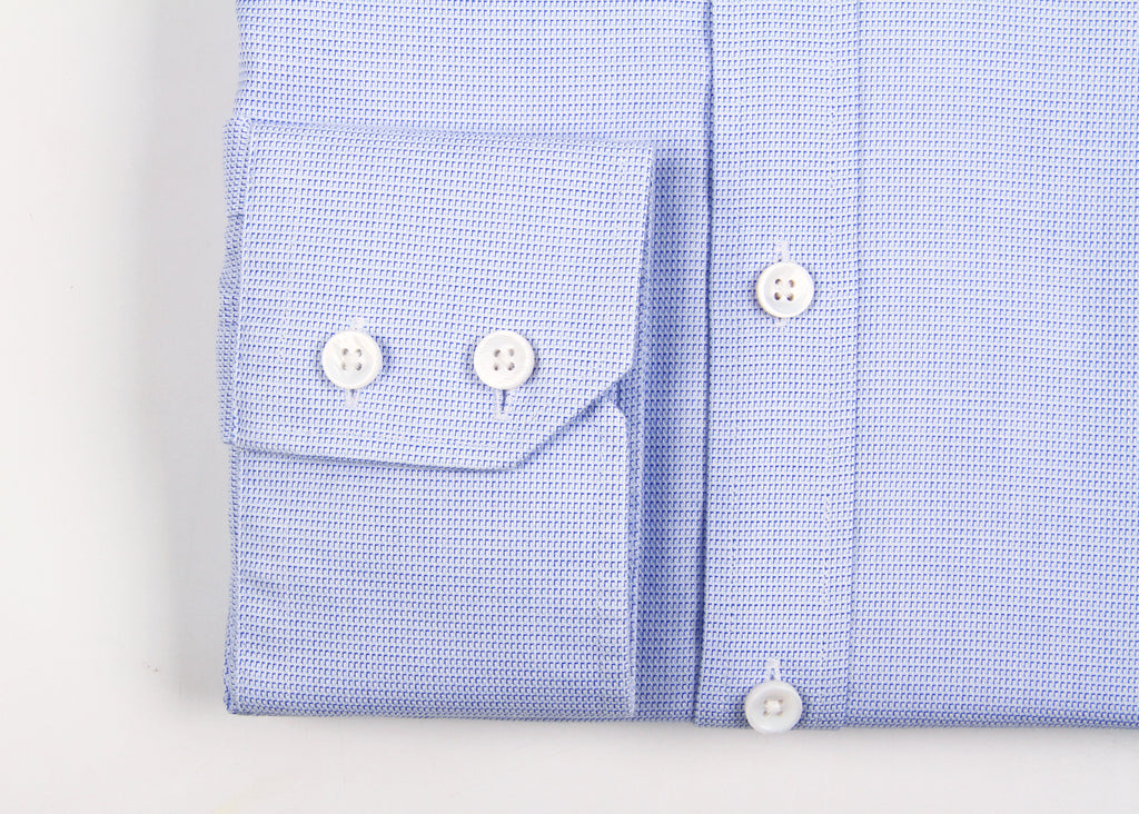 Armadale - Slim Fit Dress Shirt Gallant State