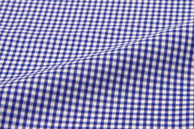 Huntingdale - Slim Fit Dress Shirt Gallant State