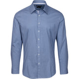 William - Slim Fit Dress Shirt Gallant State