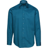 Chadstone - Slim Fit Dress Shirt Gallant State