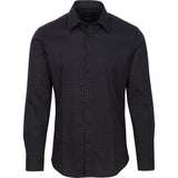 Lance - Slim Fit Dress Shirt Gallant State