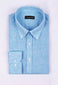 Sorrento - Slim Fit Dress Shirt Gallant State