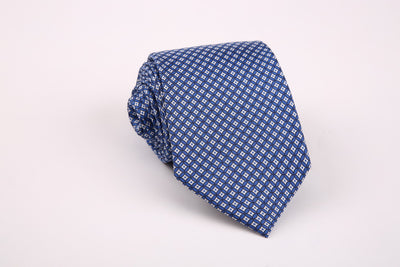 Brighton Regular Tie - Slim Fit Dress Shirt Gallant State