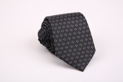 Lance Regular Tie - Slim Fit Dress Shirt Gallant State