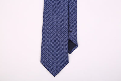 Burwood Regular Tie - Slim Fit Dress Shirt Gallant State