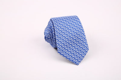 Torquay Skinny Tie - Slim Fit Dress Shirt Gallant State