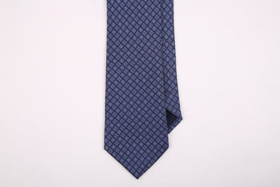 Burwood Skinny Tie - Slim Fit Dress Shirt Gallant State