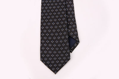 Lance Skinny Tie - Slim Fit Dress Shirt Gallant State