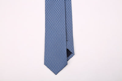 Portsea Skinny Tie - Slim Fit Dress Shirt Gallant State