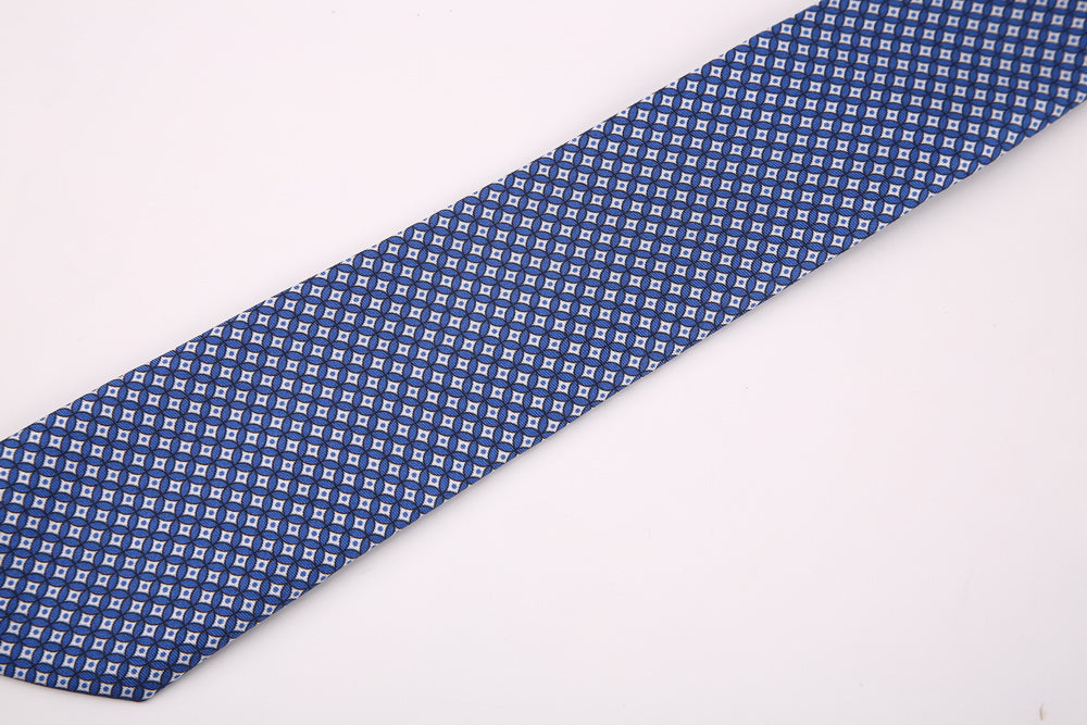 Brighton Skinny Tie - Slim Fit Dress Shirt Gallant State