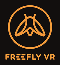 Freefly VR AU/NZ