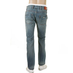 Special Edition Armani Jeans J08 Slim fit