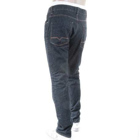Boss Orange jeans slim fit Orange63 Air Hugo Boss denim jean