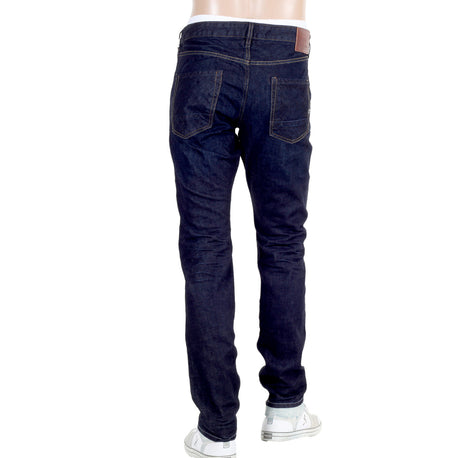 Scotch & Soda men's slim fit denim jeans