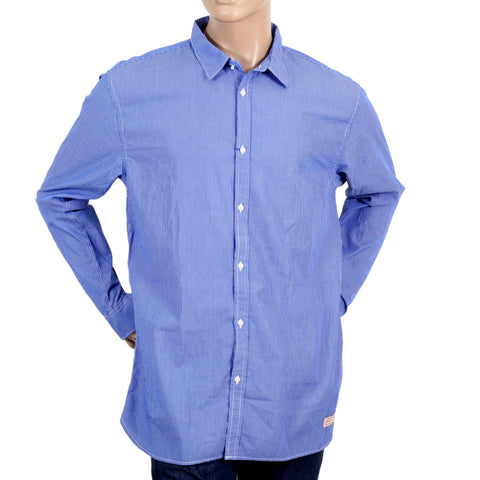 Long sleeve shirt by Scotch & Soda