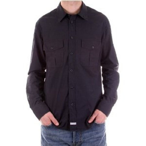 CP Company Long sleeve mens Shirt - Kitmeout