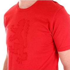 Pringle short sleeve t-shirt - Kitmeout
