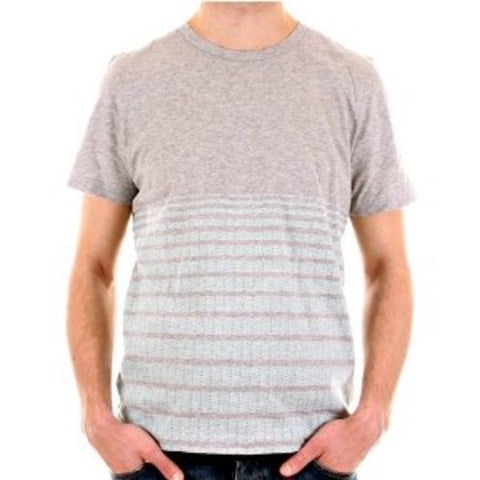 Burberry marl grey T-Shirt - Kitmeout