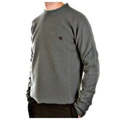 Massimo Osti Sweater long sleeve knitwear - Kitmeout