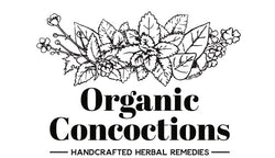 Organic Concoctions