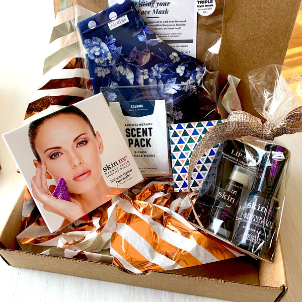 NEW: Easy Gift Packs