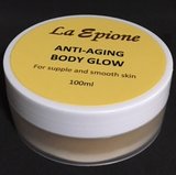 Anti-aging Body Glow - 100ml