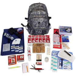 Guardian Survival Hunter's Deluxe Survival Kit, , Guardian Survival - Jimis Country Store