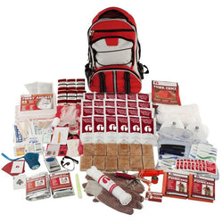 Guardian Survival  Elite Survival Kit 2 Person, , Guardian Survival - Jimis Country Store