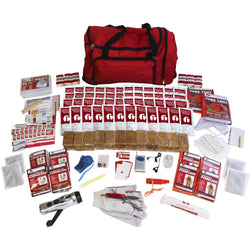 Guardian Survival  Elite Survival Kit 4 Person, , Guardian Survival - Jimis Country Store