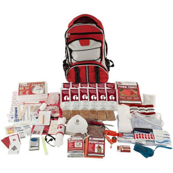 Guardian Survival Elite Survival Kit 1 Person, , Guardian Survival - Jimis Country Store