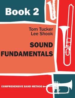 Sound Fundamentals - Level 2