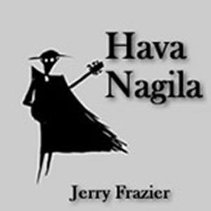 """Hava Nagila"" - composed by Jerry Frazier,  Performance Level = Grade 1.  Band sheet music downloadable instantly in PDF format.  Cost = $ 24."