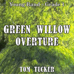 Green Willow Overture