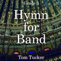 Hymn for Band
