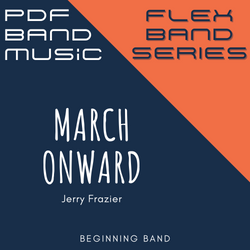 FLEX- March Onward