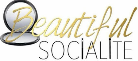 BeautifulSocialite