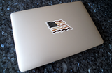 RAZA LAPTOP STICKERS