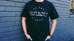 """In The West I Trust"" Men's Tee"