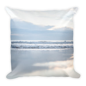 Beachwave Pillow