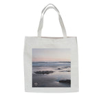 Mesa Beachstones Tote Bag