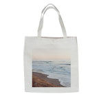 Moonstone Beachtide Tote Bag
