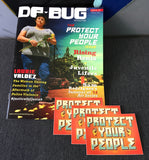 SV De-Bug Magazine Issue 23