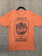 "Witch Hunt ""Guilty"" T-Shirt"