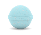 cbdMD Bath Bomb Rejuvenate/Eucalyptus 100mg