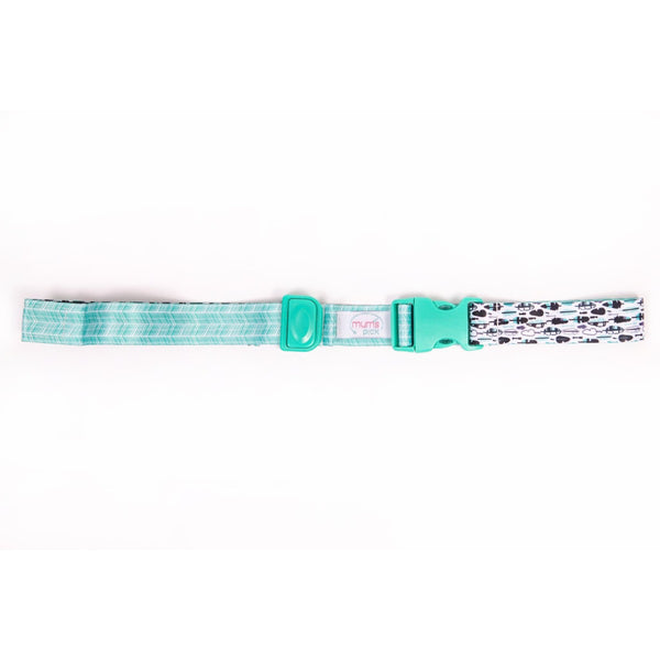 Mumspick Sippy leash Mint