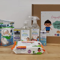 Newborn Hamper C