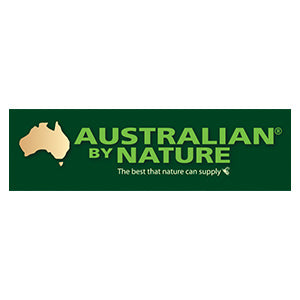 Australian By Nature