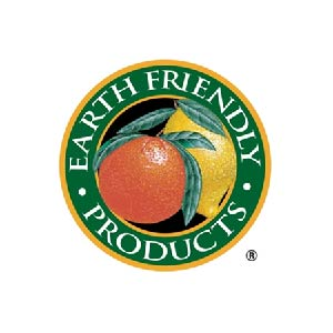 Earth Friendly