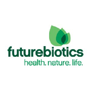Futurebiotics